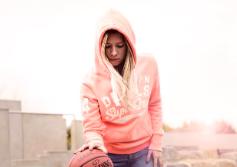 basketball bedrucken